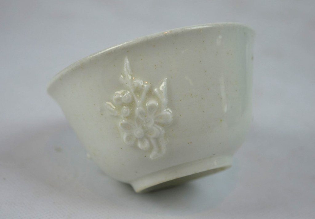 6 - Fine 18th/19th C Chinese Porcelain Monochromes - 5