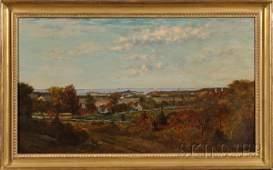 248 Frank Henry Shapleigh New Hampshire 18421906 O