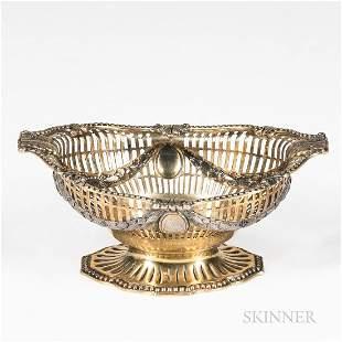 Gorham Sterling Silver Chicago World's Columbian