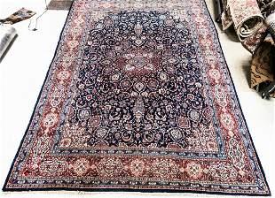 Sarouk Carpet, Iran, c. 1930