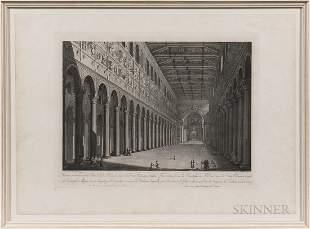 Vincenzo Feoli (Italian, c. 1760-1827)