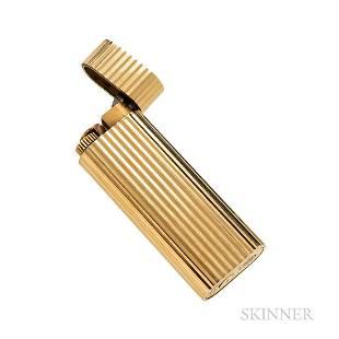 Cartier Lighter