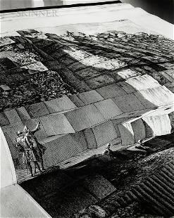 Abelardo Morell (Cuban/American, b. 1948)