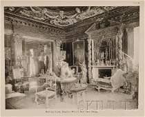 453: (Architecture, American), White, Stanford (1853-19