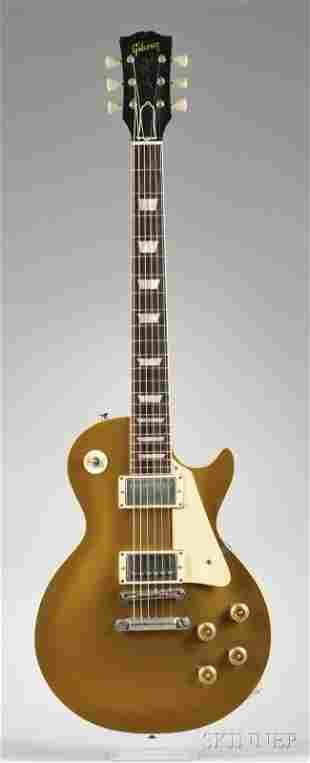 42: American Guitar, Gibson Incorporated, Kalamazoo, 19