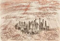 67 Salvador Dal Spanish 19041989 Manhattan 1964