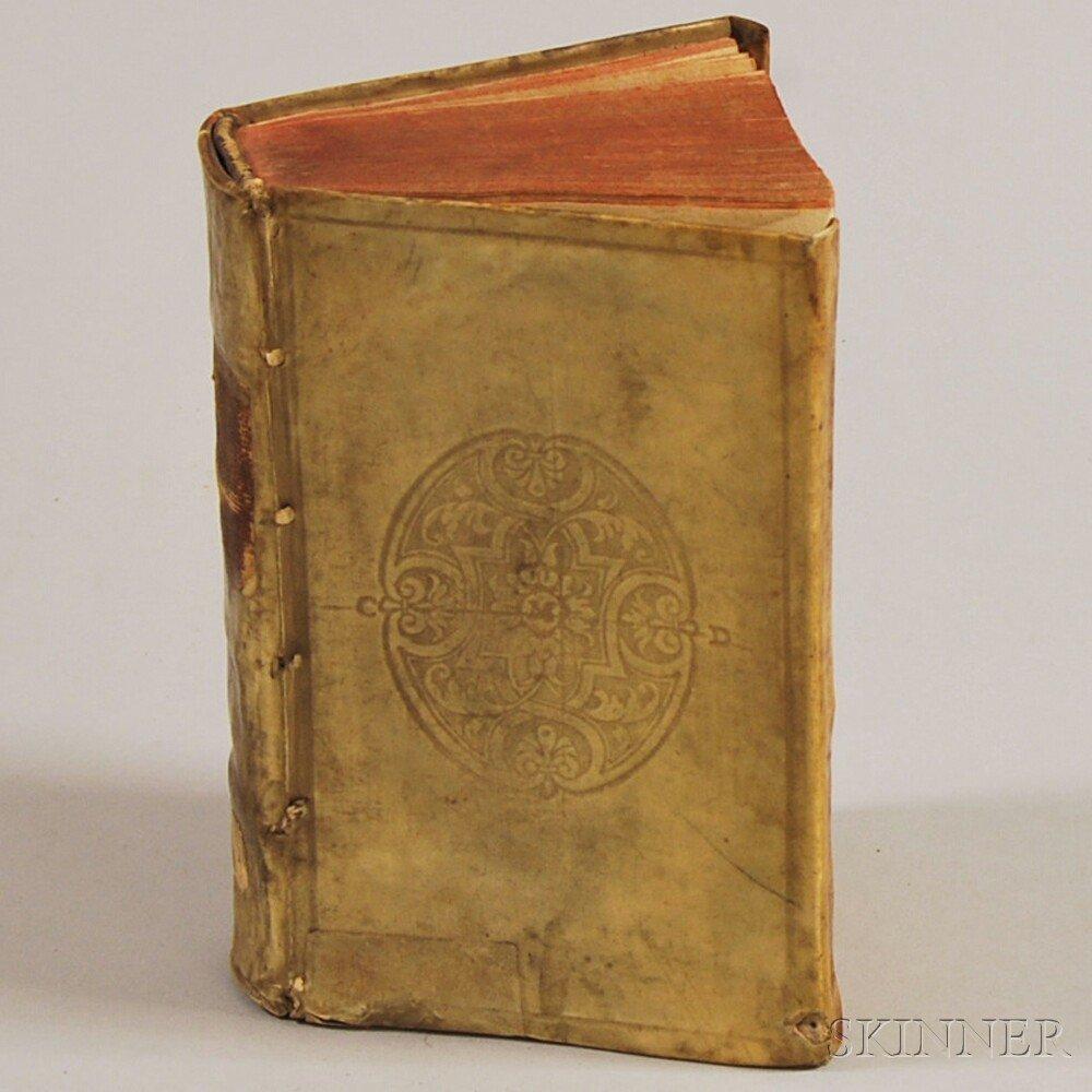 Ammianus Marcellinus (325/330-after 391) Rerum sub Impp