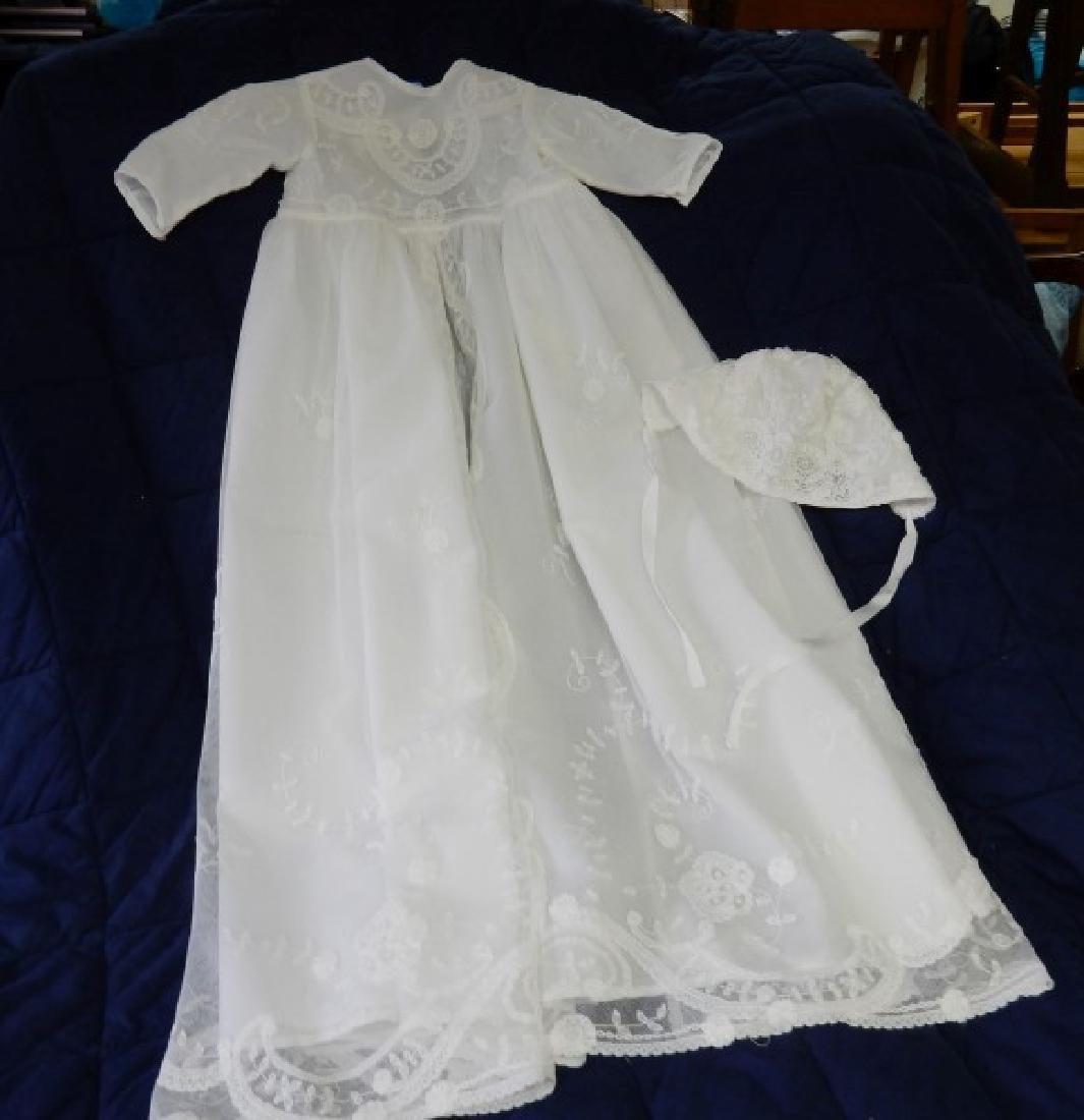 Child's Clothing