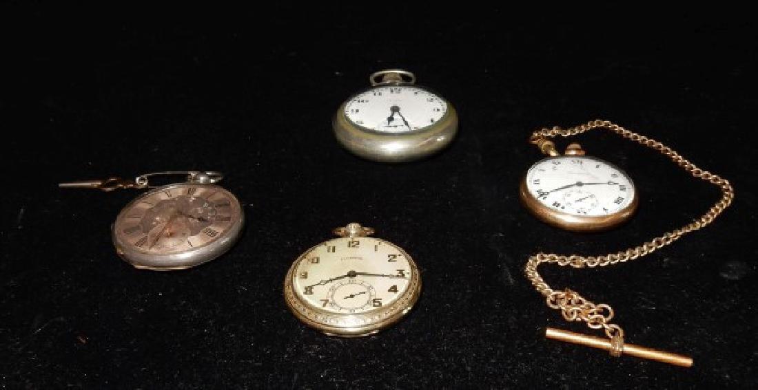 Watches - 2