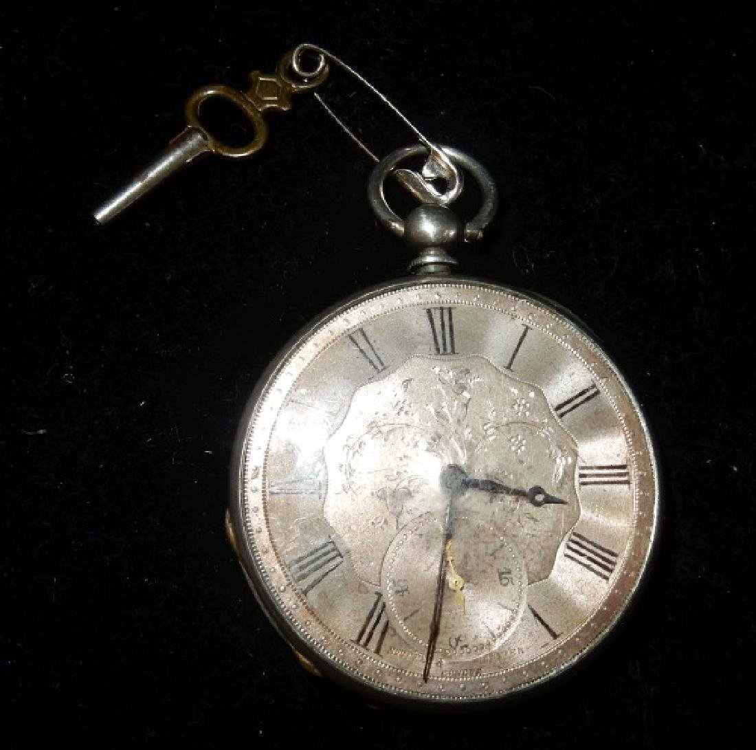 Watches - 4