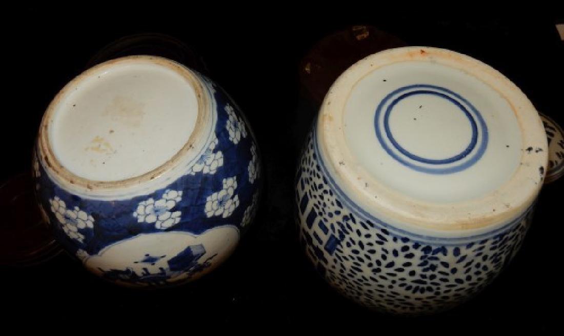 Porcelain - 6