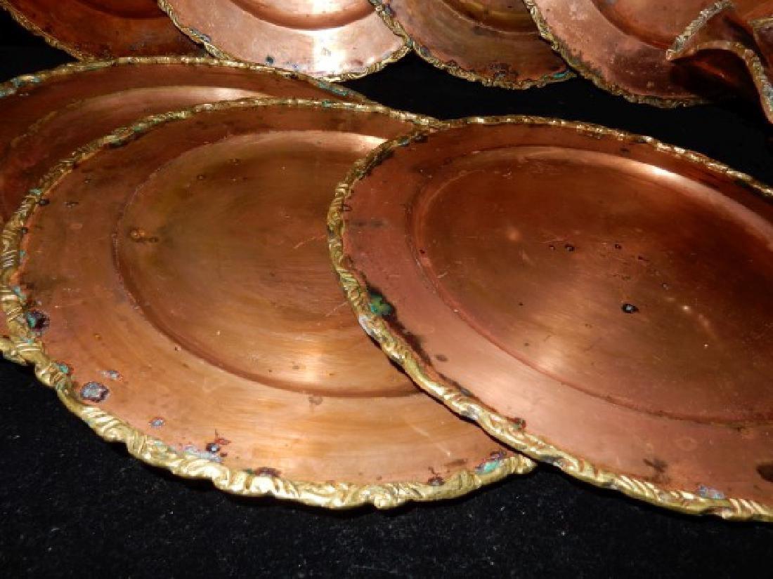Copper - 3