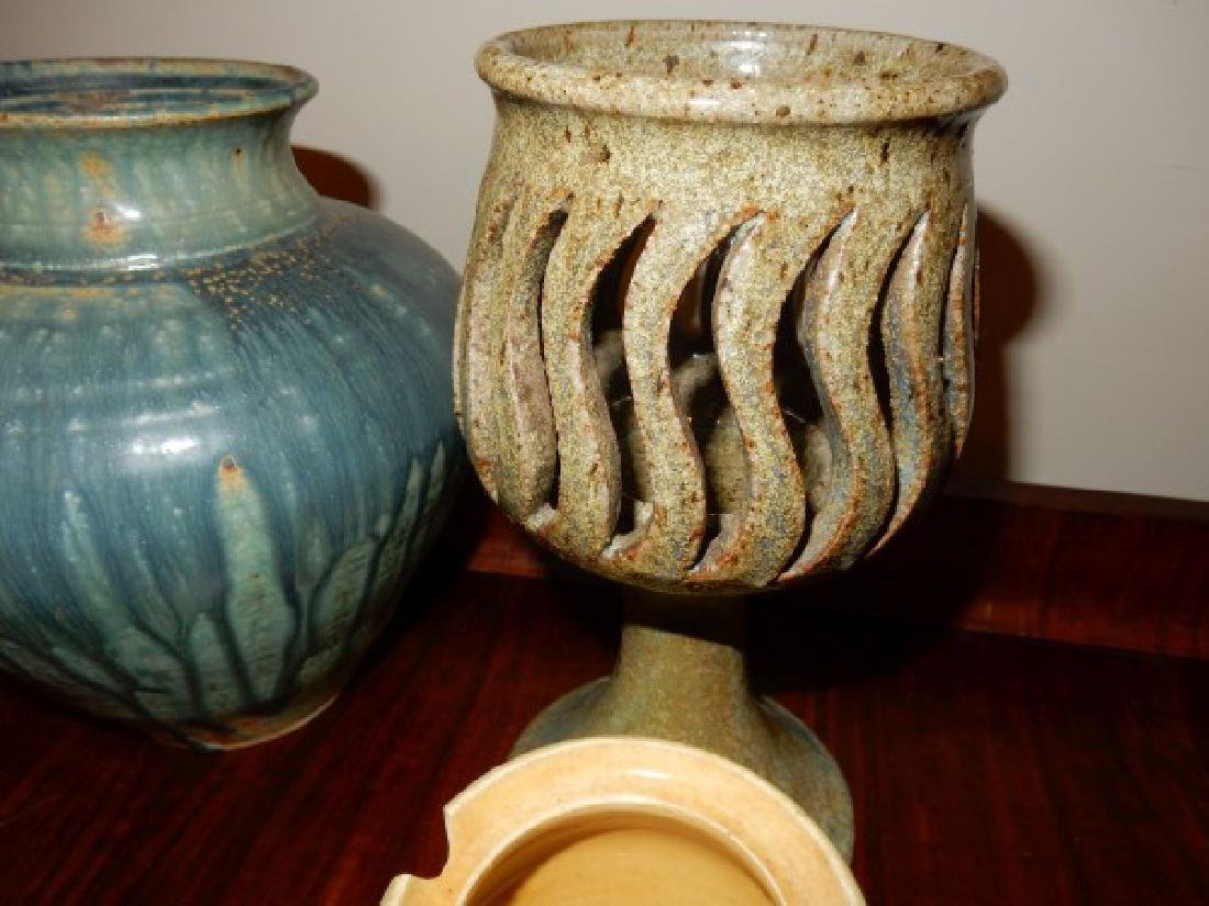 Pottery - 3