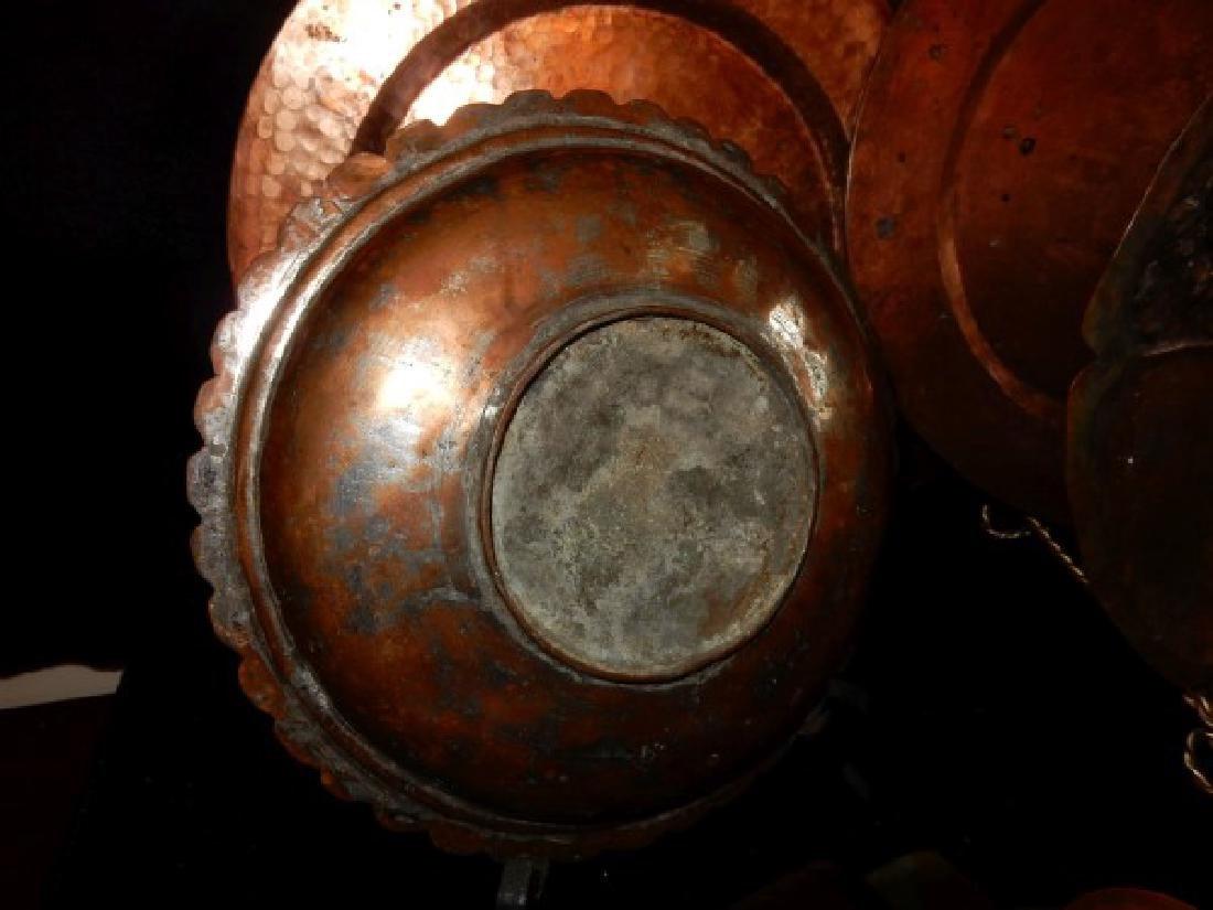 Copper - 5