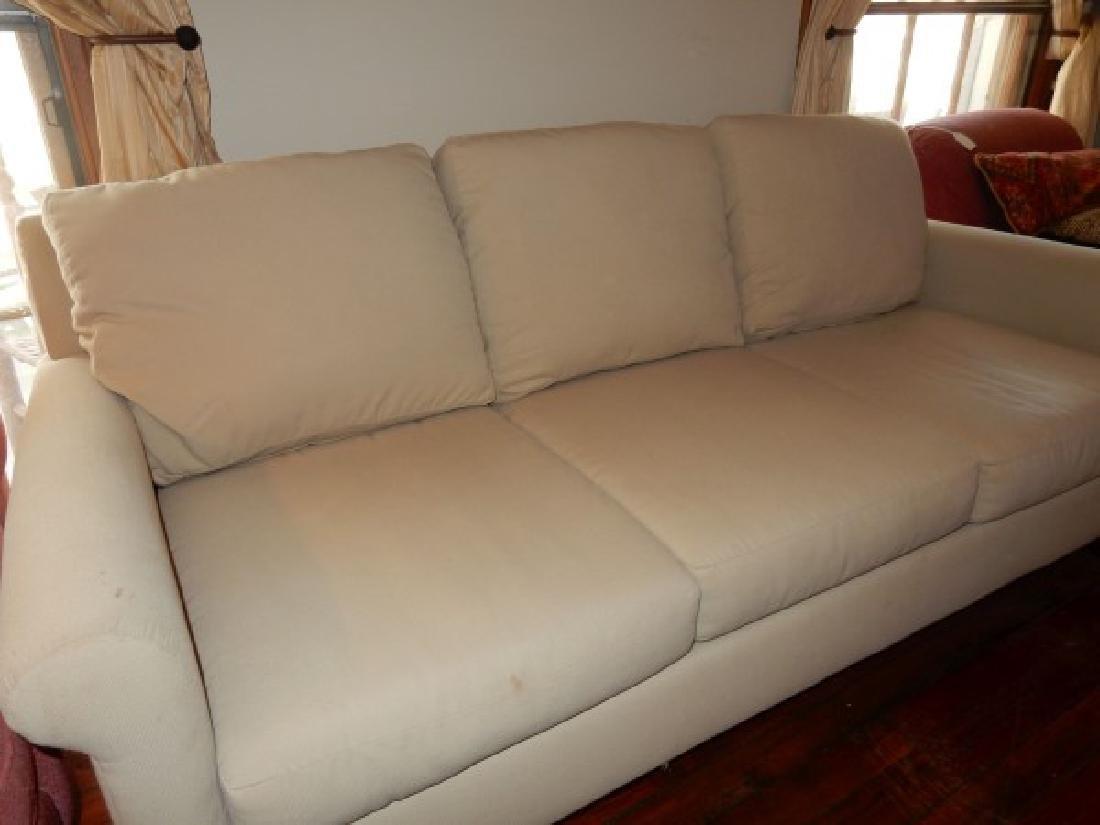 Furniture - 2