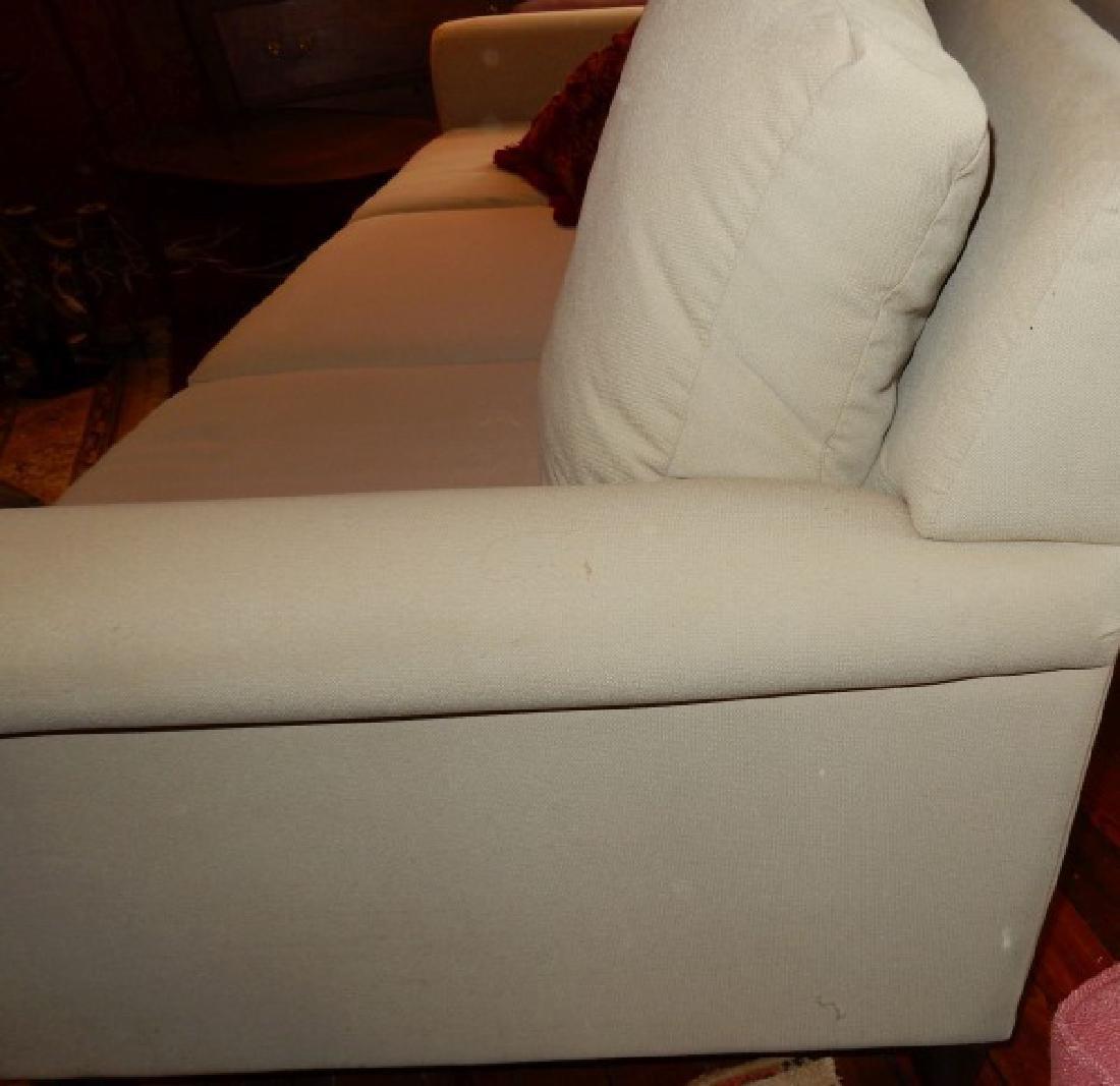 Furniture - 5