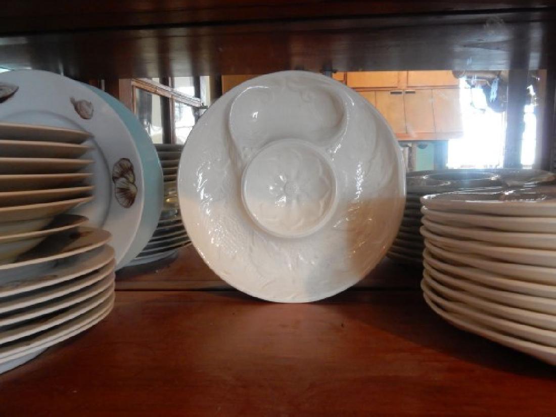 Porcelain - 2