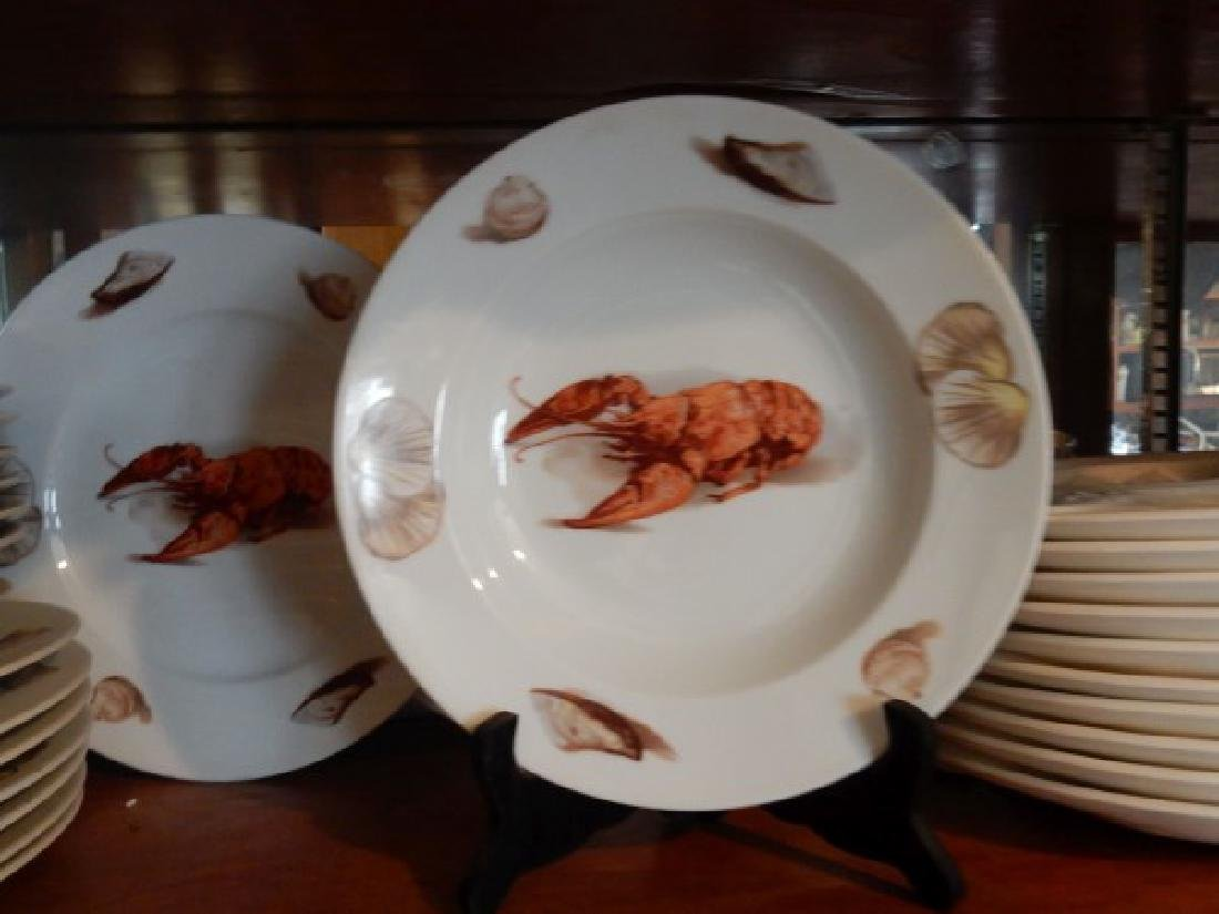 Porcelain - 4