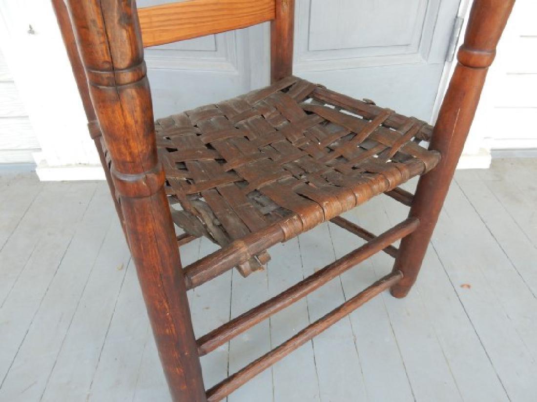 Furniture - 4