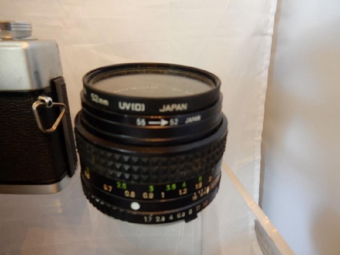 Cameras - 4