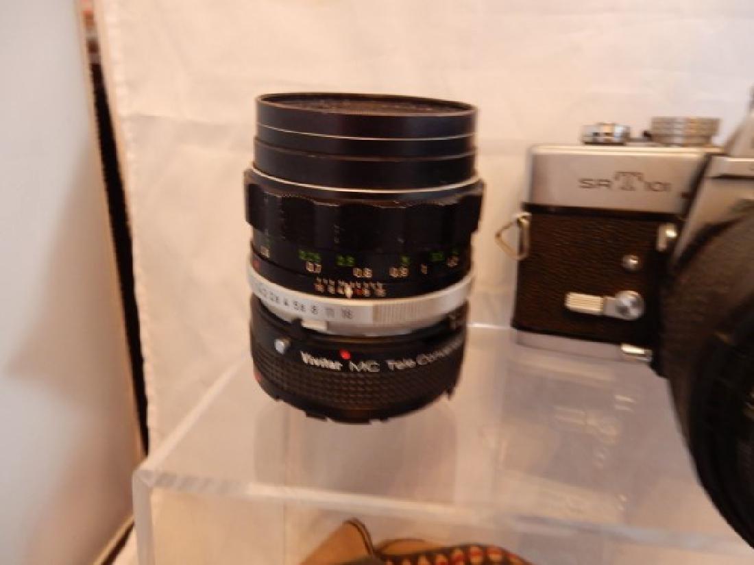 Cameras - 6