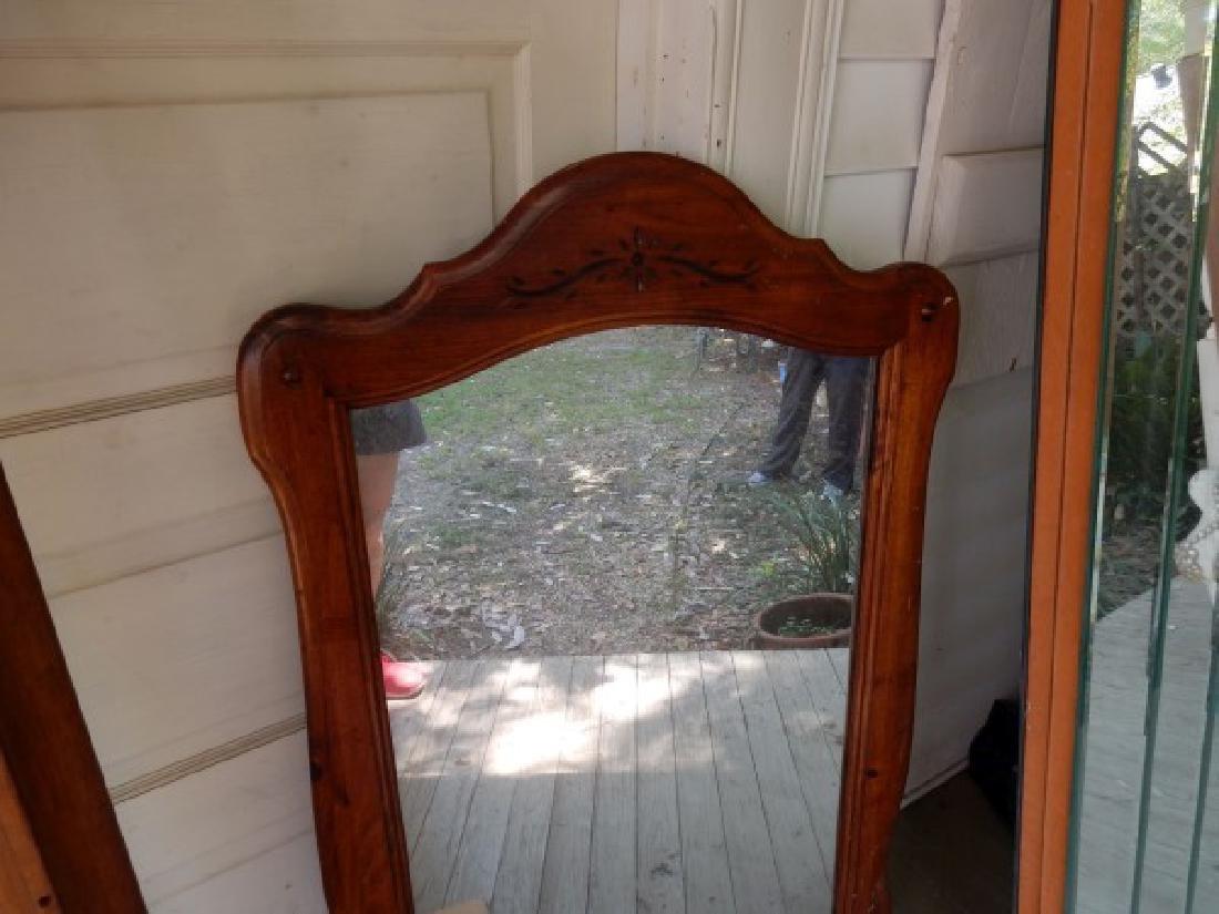 Mirror - 5