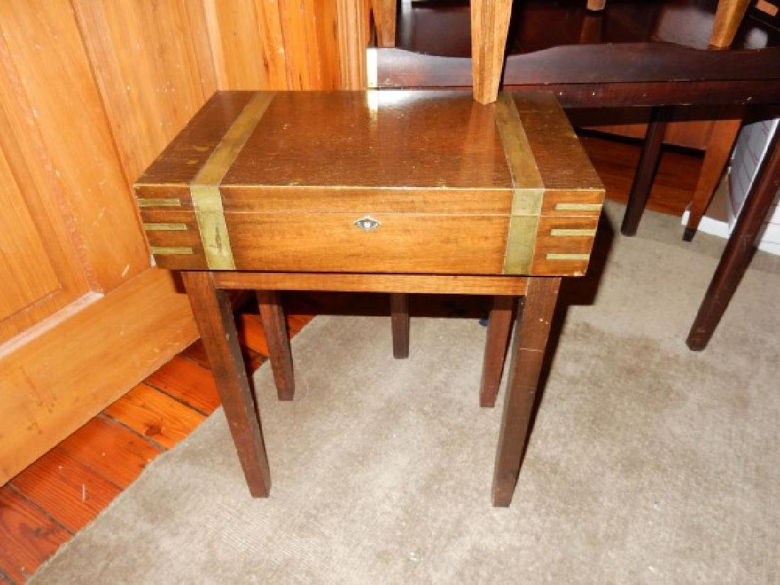 Furniture - 3