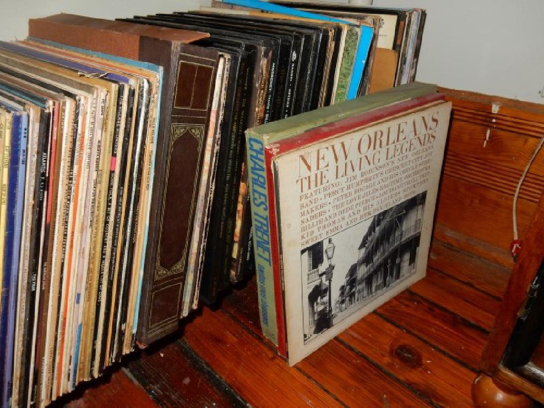 Albums - 4