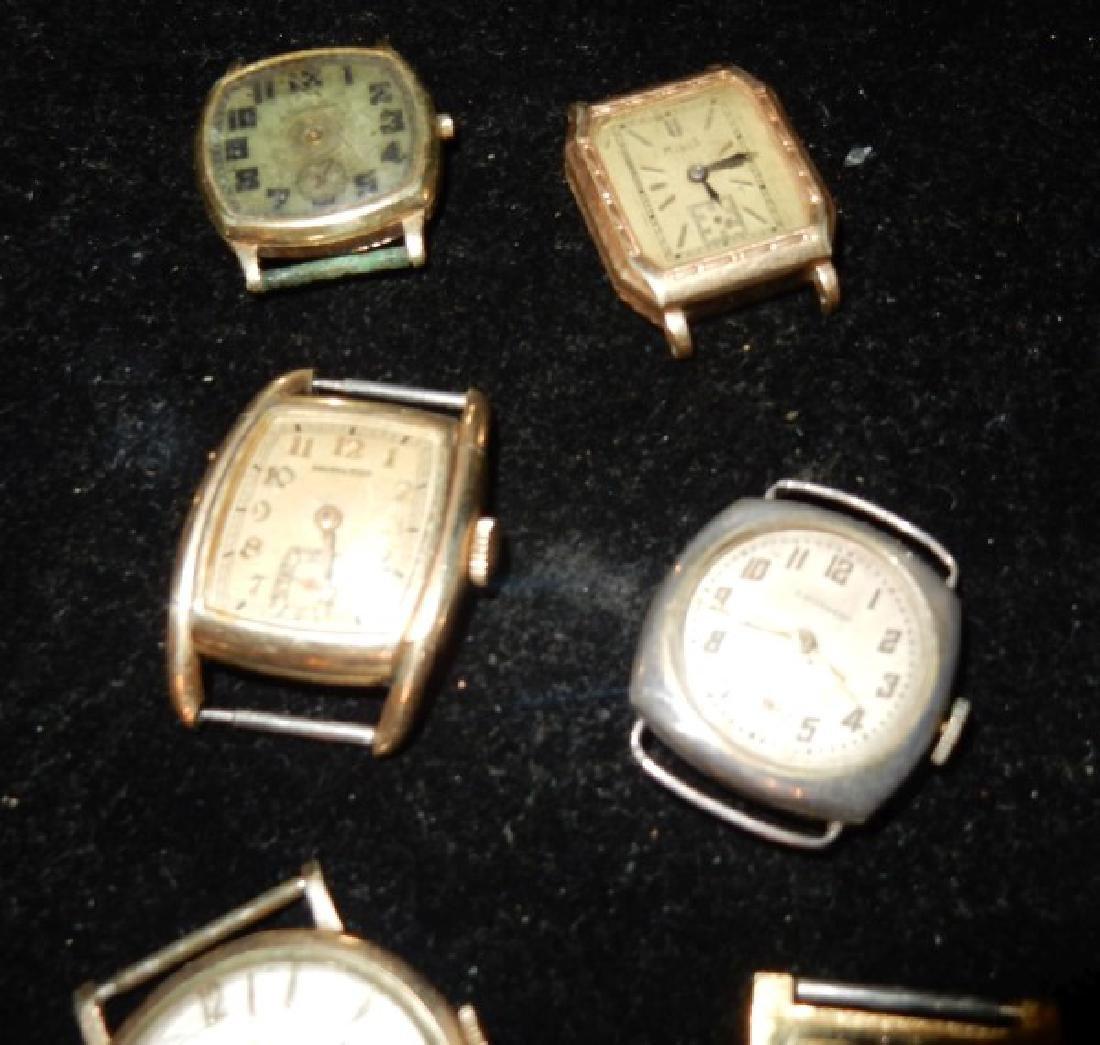 Watches - 3