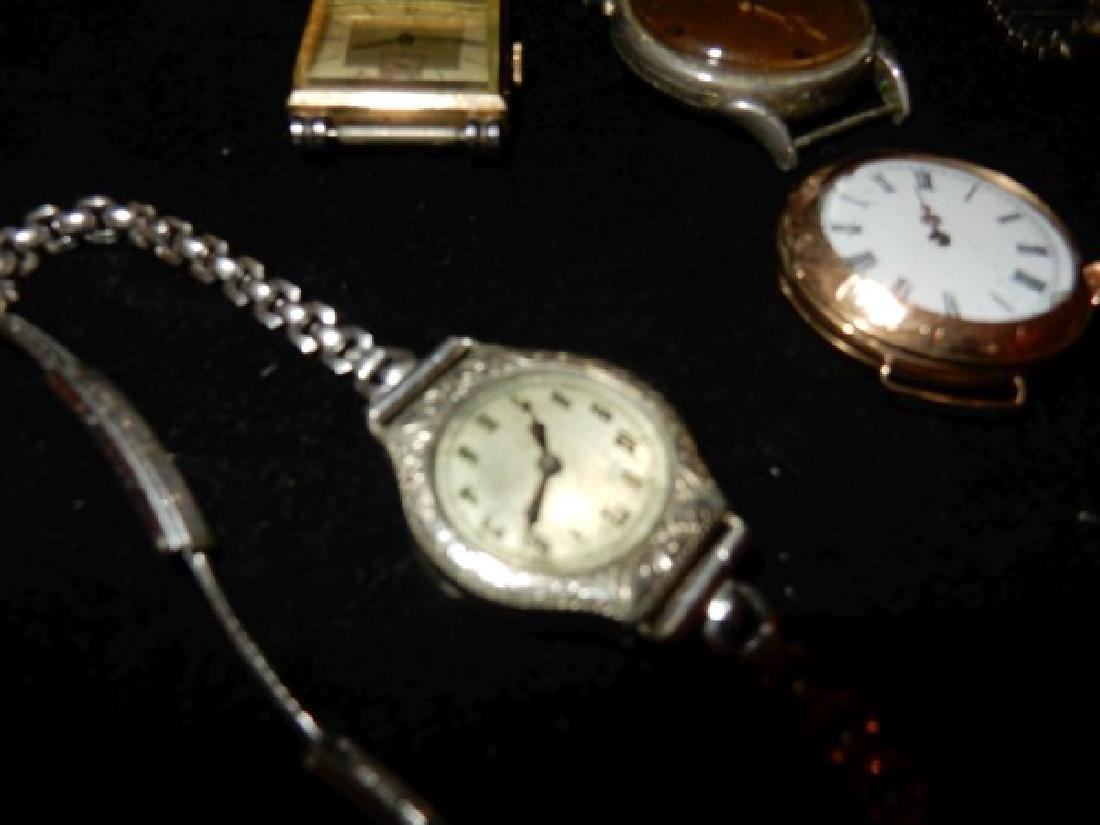 Watches - 5