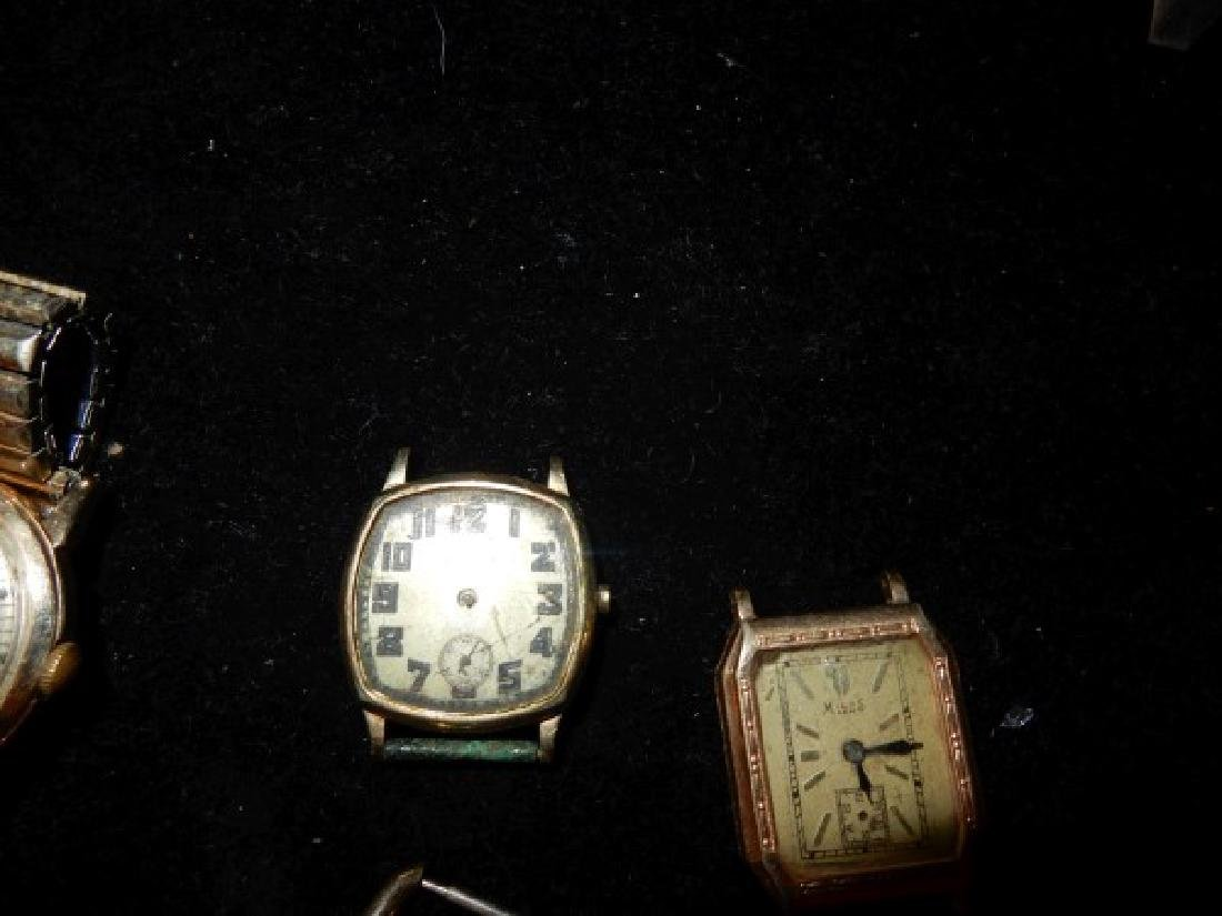 Watches - 6