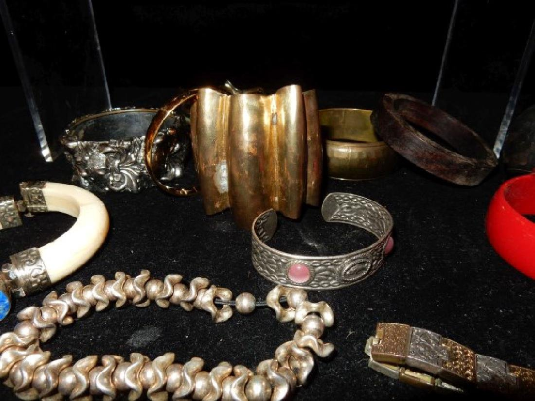 Jewelry - 2
