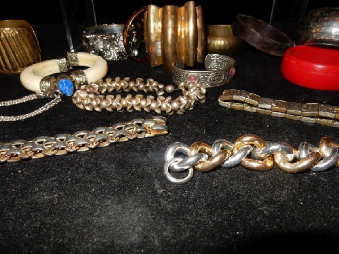 Jewelry - 3