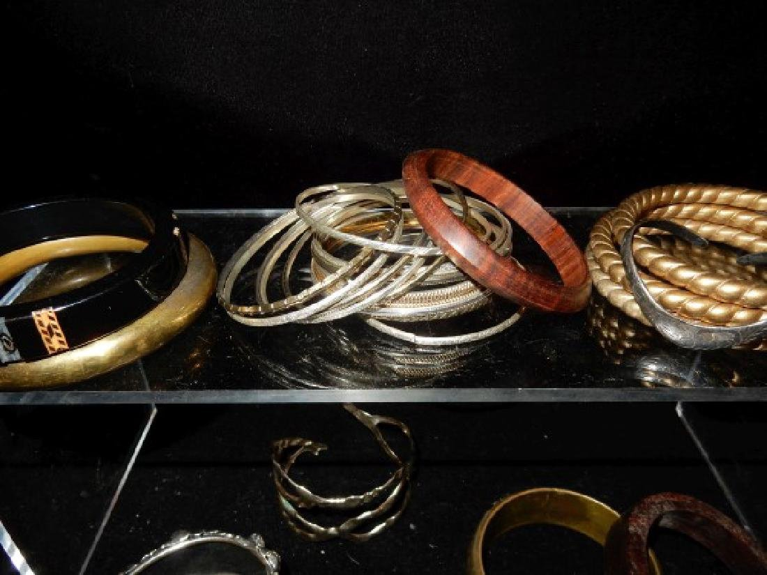 Jewelry - 4