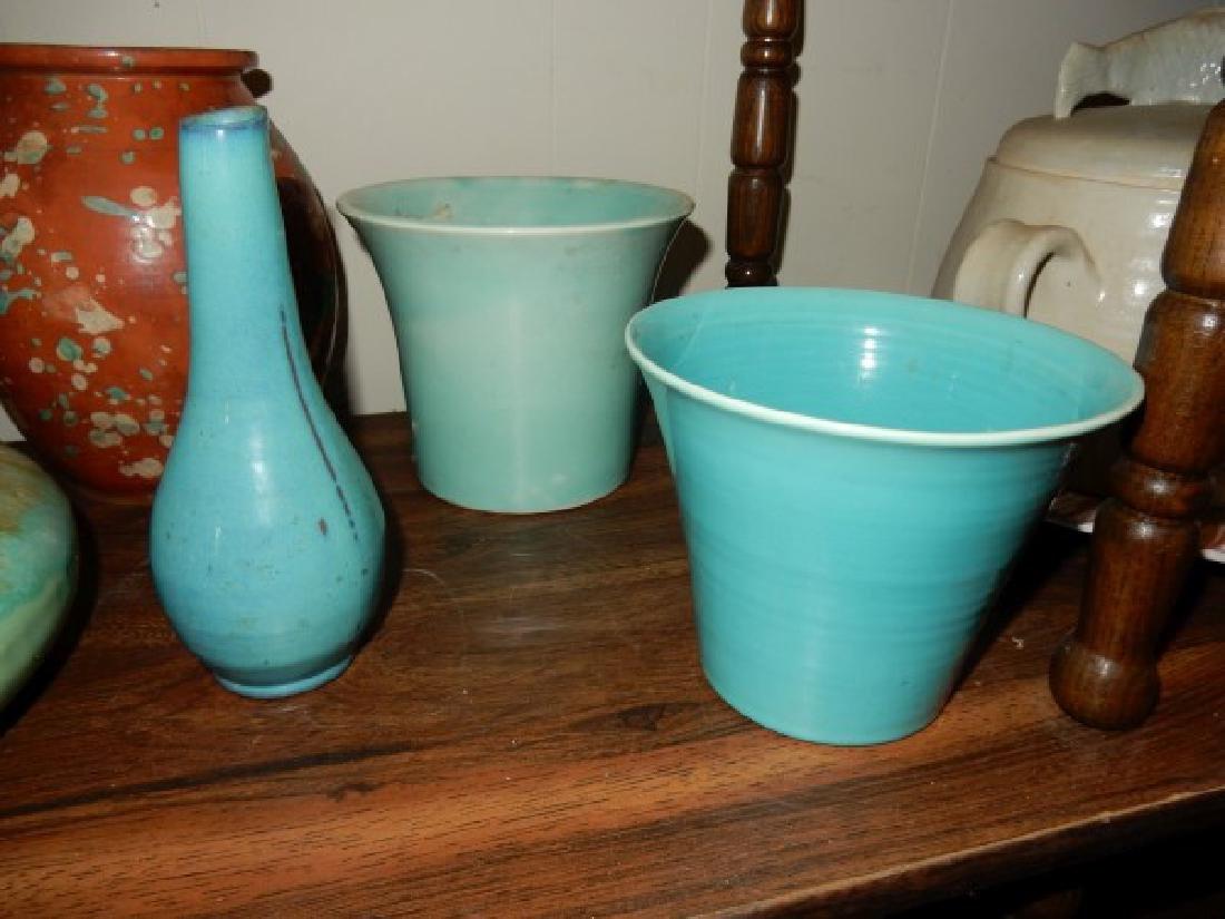 Pottery - 4