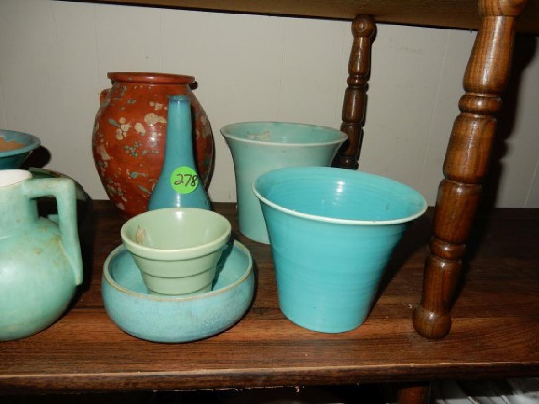 Pottery - 6
