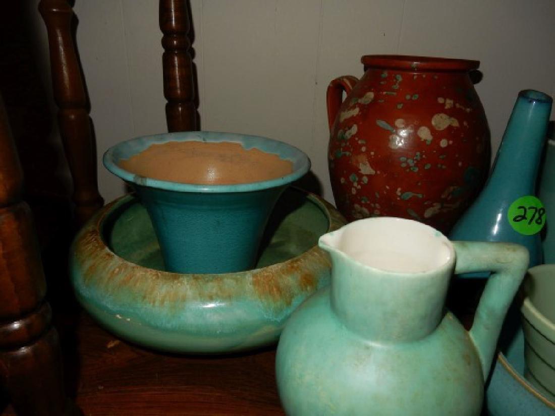 Pottery - 7