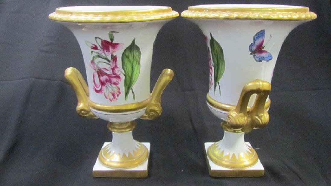 Chelsea House Decorative Urns - 2