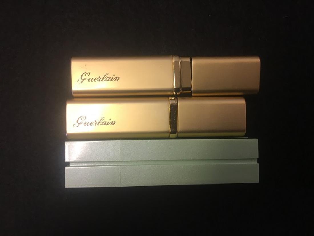 Designer Perfume Miniatures (30) - 2