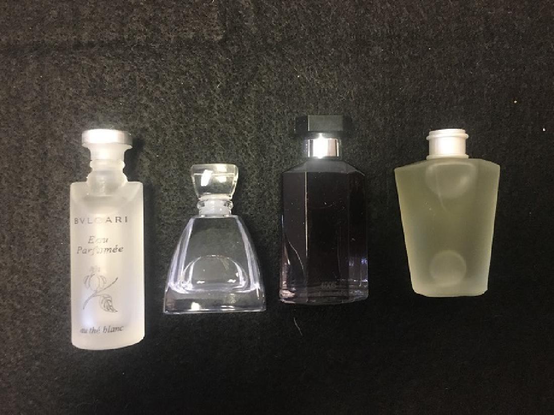 Designer Perfume Miniatures (30) - 3