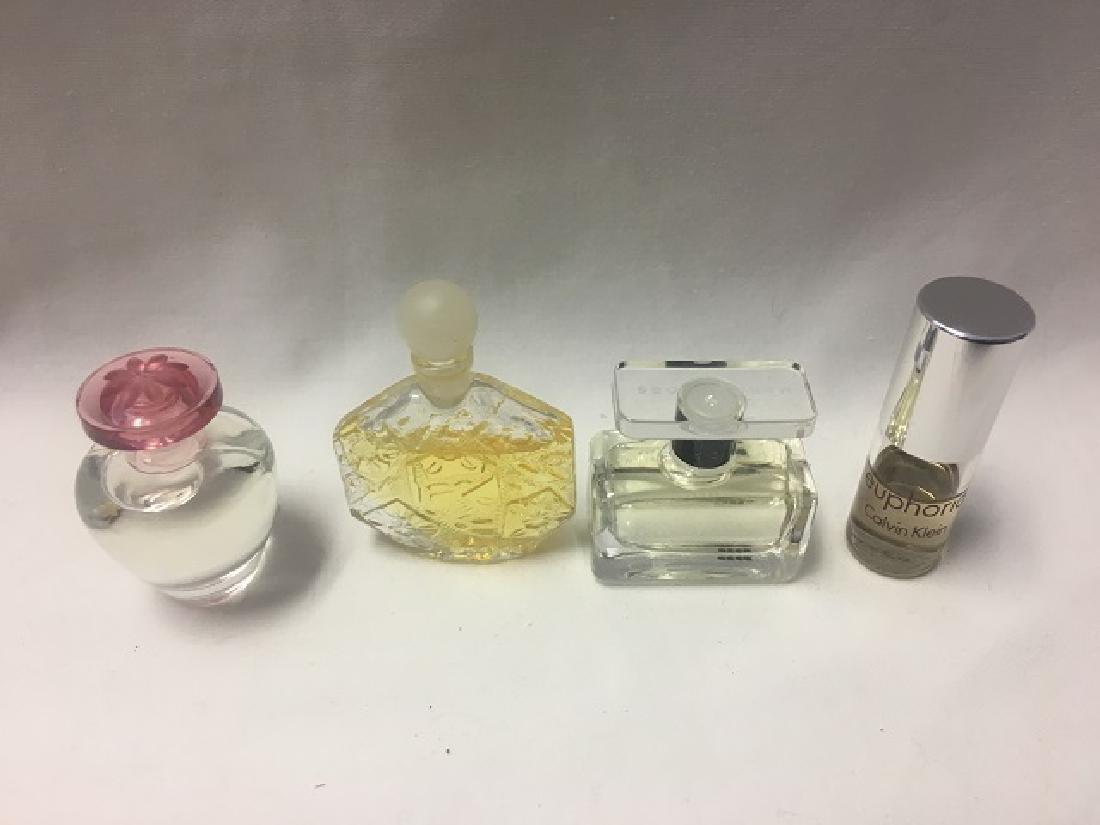 Designer Perfume Miniatures (30) - 8