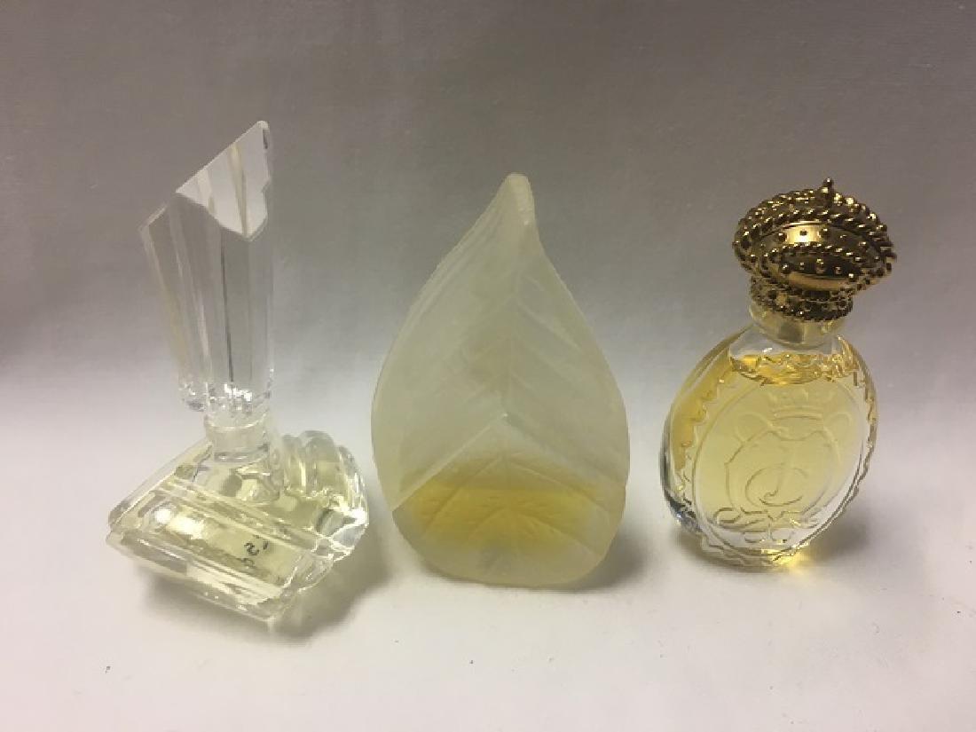 Designer Perfume Miniatures (30) - 9