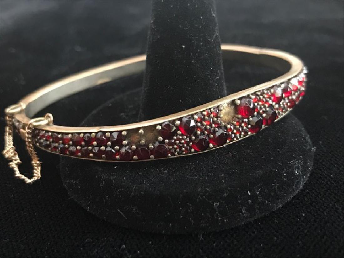 Vintage Jewelry Lot - Watch Fob - 2