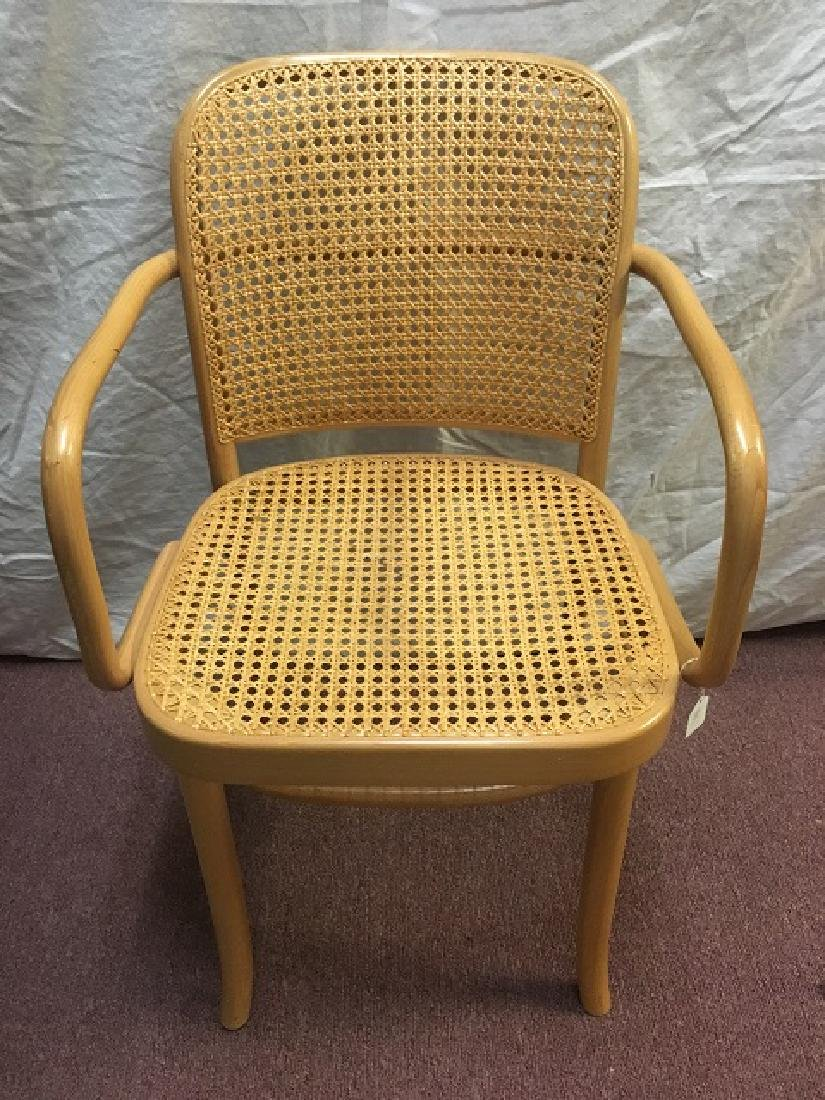 Thonet Style Chair - Made in Poland