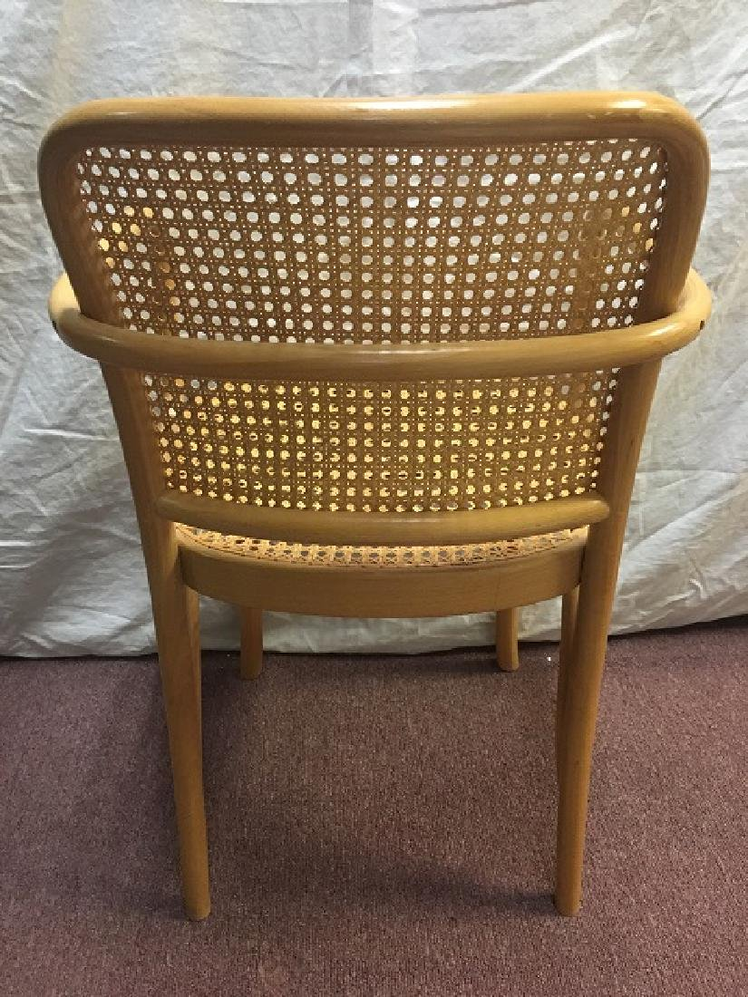 Thonet Style Chair - Made in Poland - 3