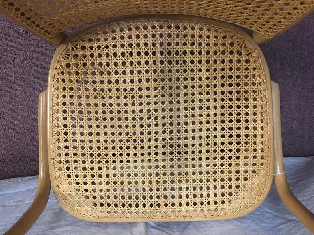 Thonet Style Chair - Made in Poland - 4