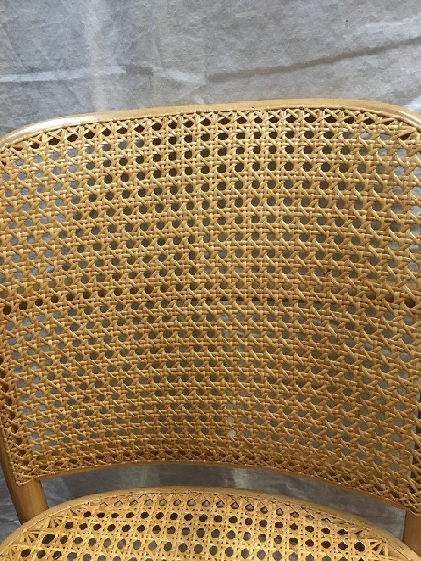 Thonet Style Chair - Made in Poland - 5