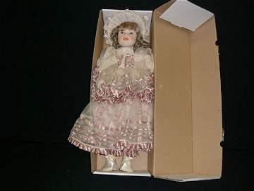 "87: ""Sabo"" Doll"