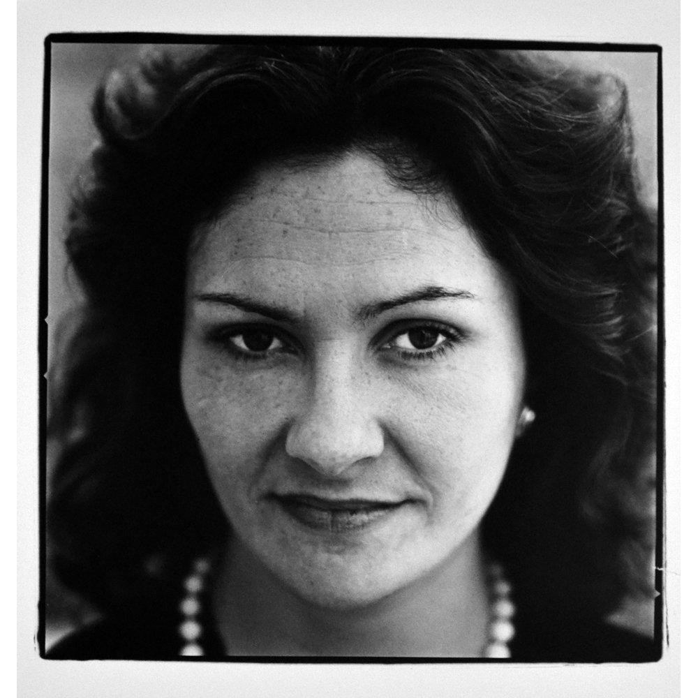 Original Debra Murphree 1988 Silver Gelatin Photo 20x16