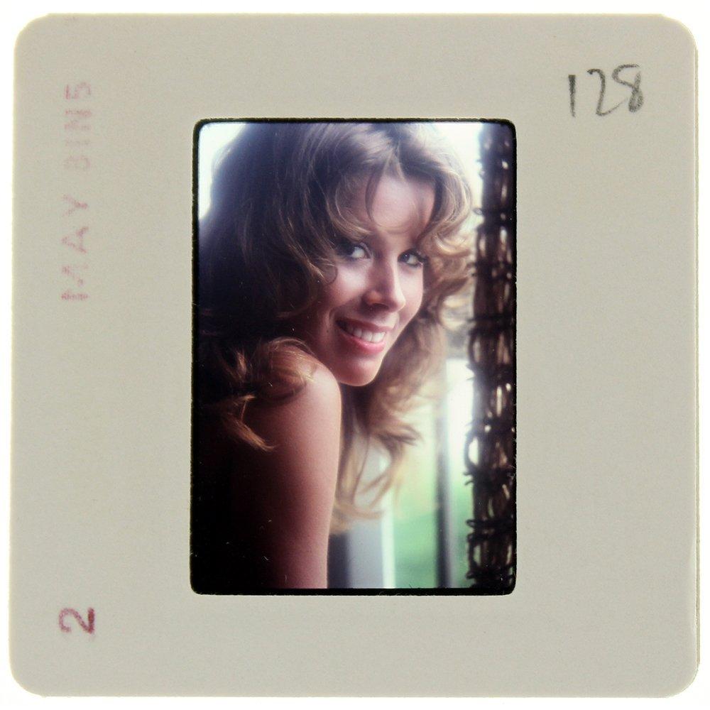 Original 35mm Corinne Alphen 1981 by Bob Guccione